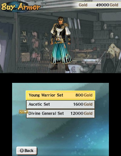 Samurai_warriors_screenshot_shop