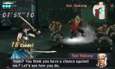 Samurai_warriors_screenshot_sun_wukong