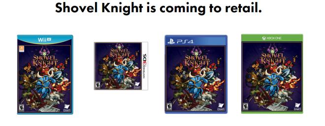shovel_knight_retail