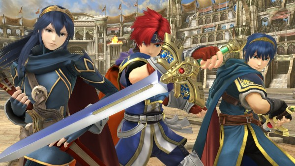 smash_bros_fire_emblem
