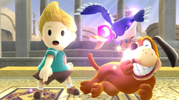 smash_bros_lucas_duck_hunt