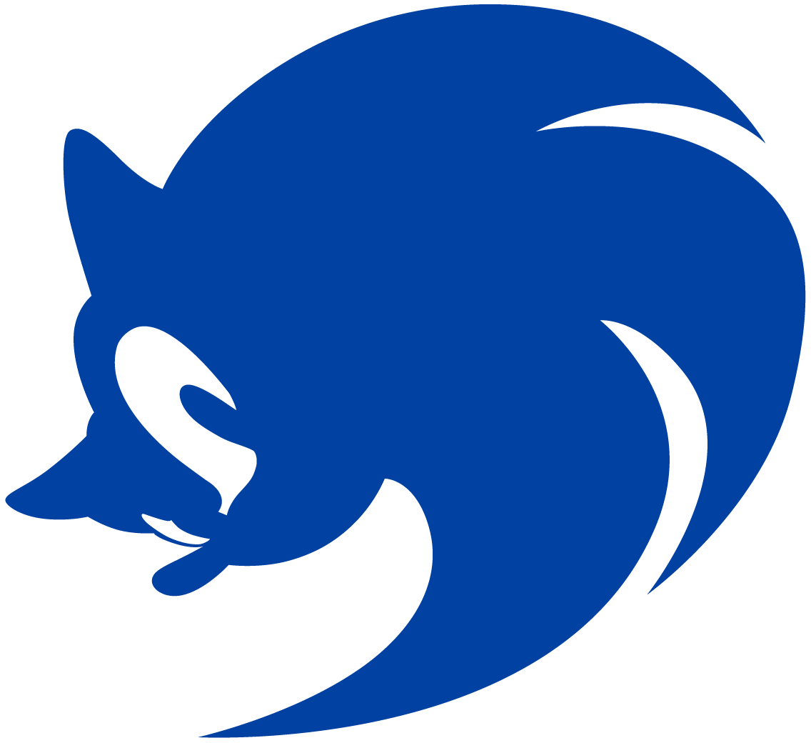 Future Sonic Games To Be Inspired By Classic Sonic Games