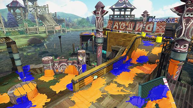 splatoon_maps_leak_screenshot