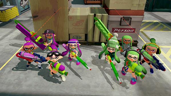 splatoon_splat_zones_leak_screenshot