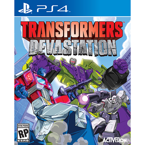 transformers_dev_box_small