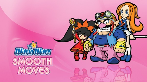 wario_ware_smooth_moves_wallpaper