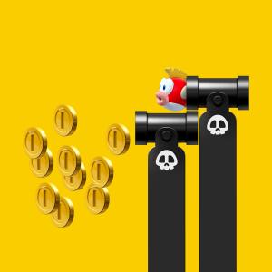 wiiu_supermariomaker_cannons