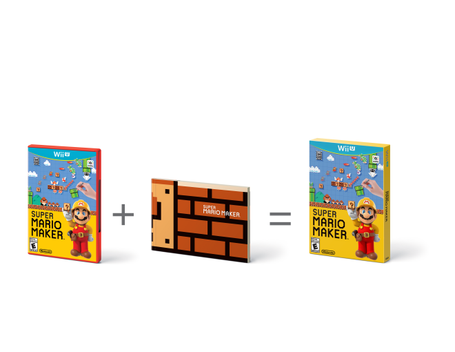 wiiu_supermariomaker_packaging