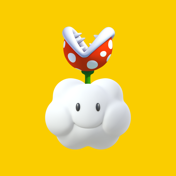 wiiu_supermariomaker_pirhanna_cloud