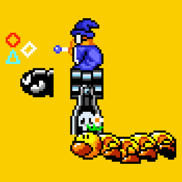 wiiu_supermariomaker_tower_monster