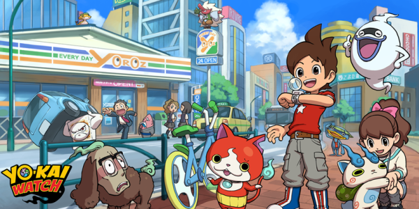 yokai_watch_english_logo
