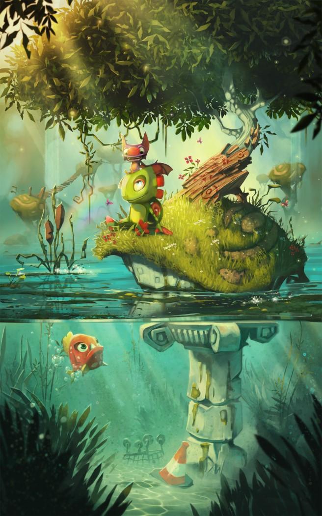 yooka_laylee_art_water_tree