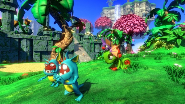 yooka_laylee_monsters_jungle