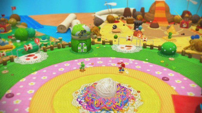 yoshis_woolly_world_craft_island