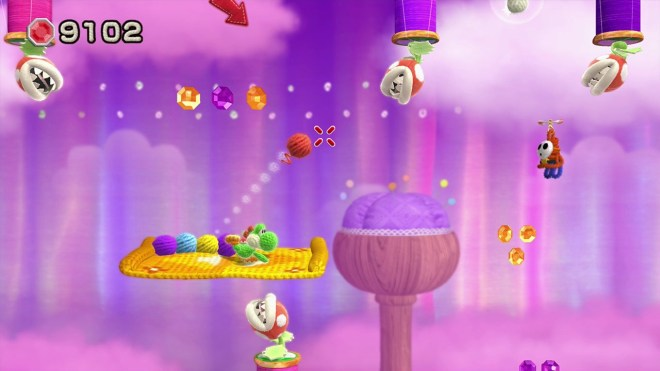 yoshis_woolly_world_magic_carpet