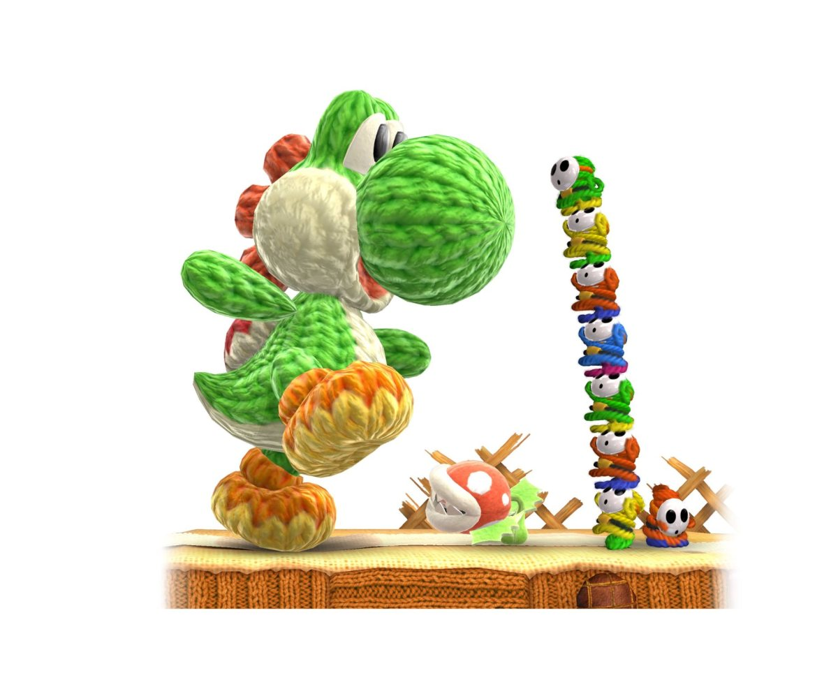 Toys R Us Running Buy 1 Get 1 40% Off On All Wii U And 3DSSoftware