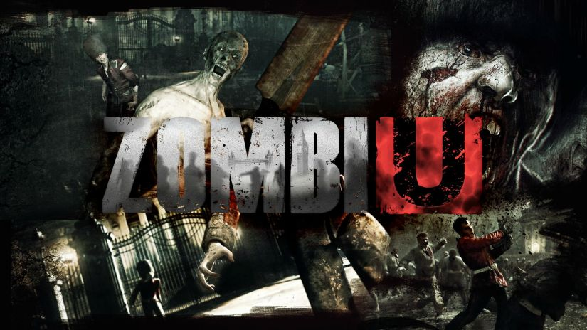 ZOMBI Published by Ubisoft Rated For Xbox One, Most LikelyZombiU