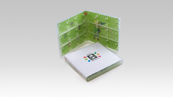 3ds_cartridge_case