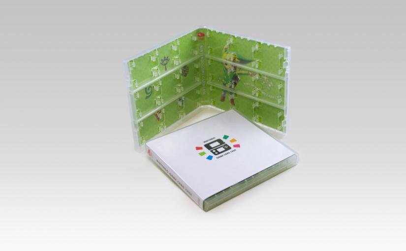 3ds_cartridge_case