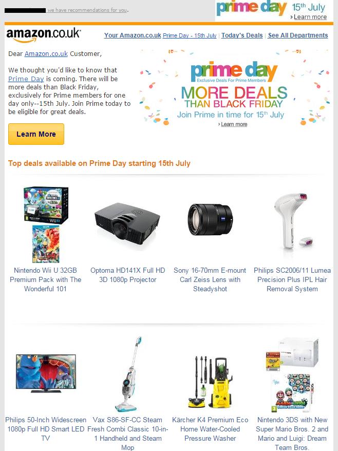 amazon_prime_deals
