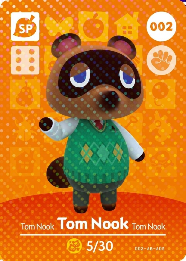 amiibo_card_tom_nook