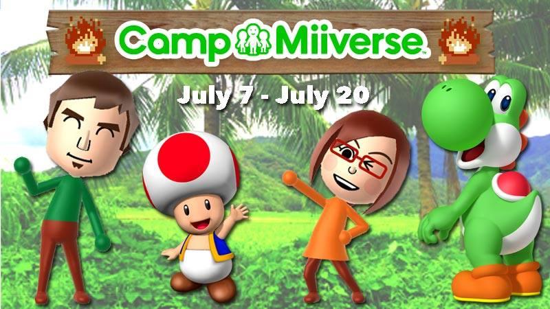 camp_miiverse