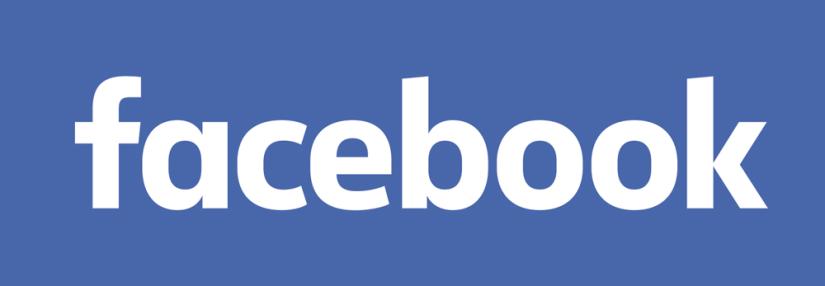 Nintendo America Partners With Facebook For Super MarioMaker