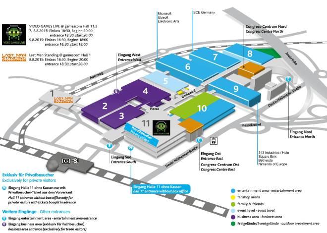gamescom_2015_floor_plan