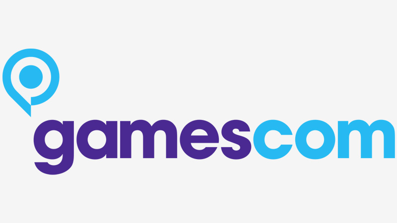The Gamescom 2015 Hall Plan Has Been Revealed