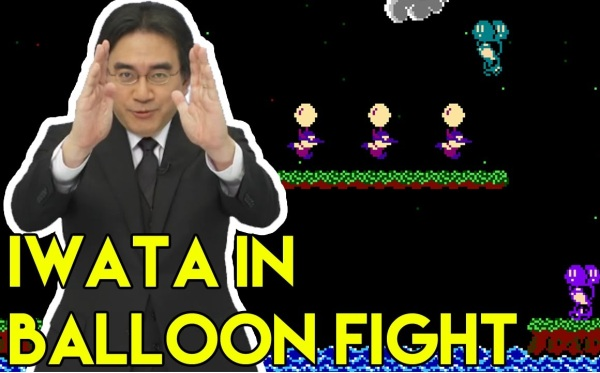 iwata_balloon_fight