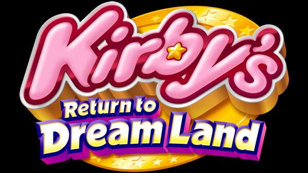 kirbys_return_to_dreamland
