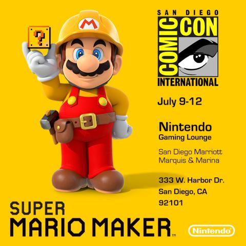 mario_maker_comic_con_2015_small