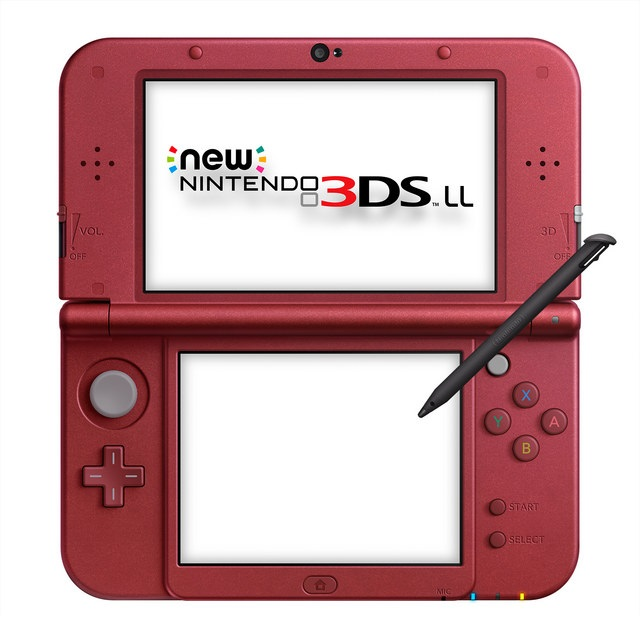 metallic_red_new_nintendo_3ds_xl_small_3