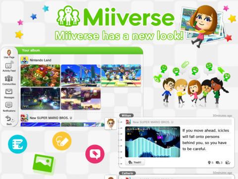 miiverse_new_look_small