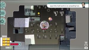 nova-111_gameplay_1