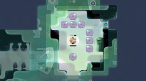 nova-111_gameplay_4