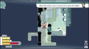nova-111_gameplay_5