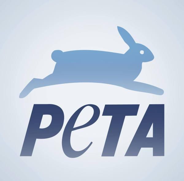 peta_logo