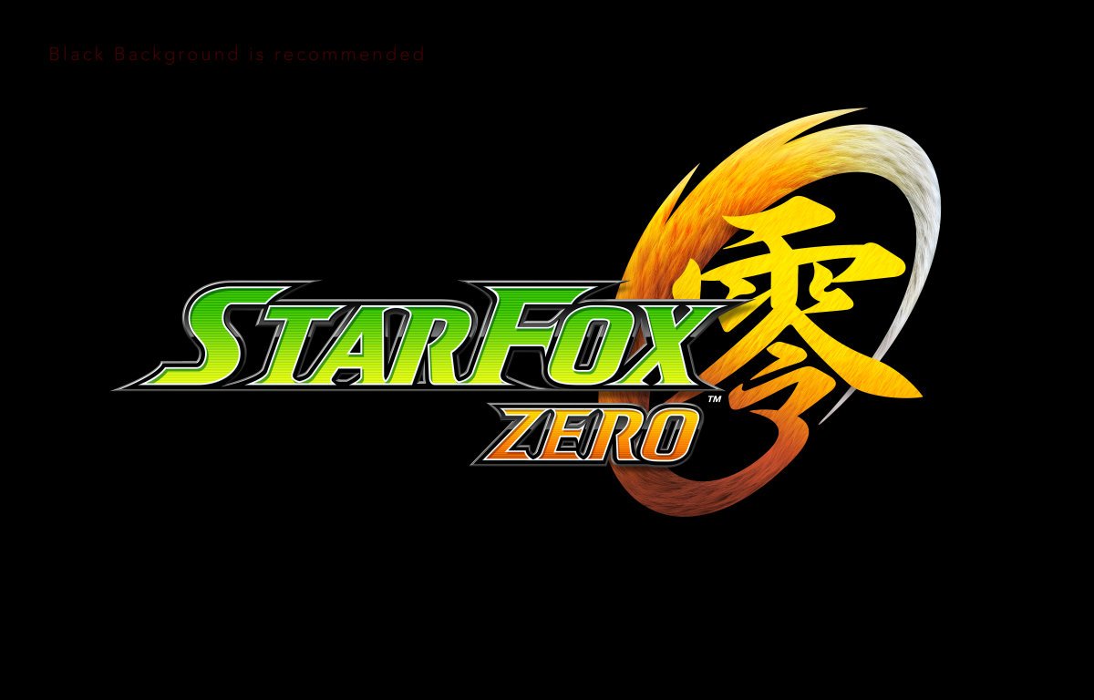 "Rumour: Nintendo ""Doubled Down"" On Star Fox Zero Motion Controls"
