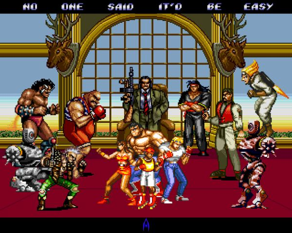 streets_of_rage_2_3d_gameplay