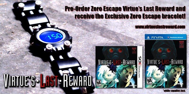 virtues_last_reward_watch