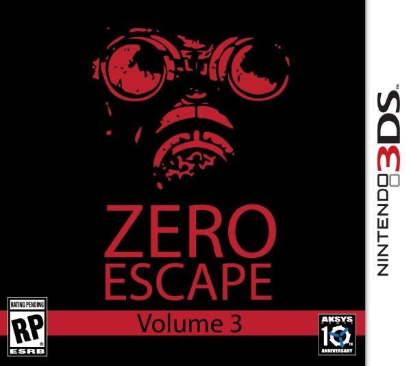 zero_escape_3