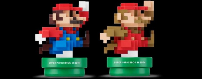 Rumour: GameStop Is Apparently Not Taking Pre-orders For September Amiibo