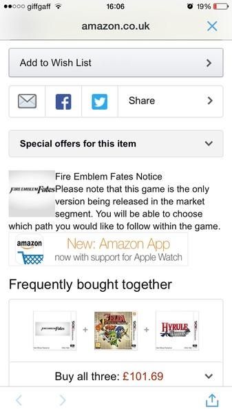 amazon_listing_fire_emblem_fates