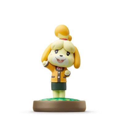 animal_crossing_amiibo_1
