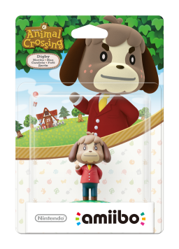 animal_crossing_amiibo_10