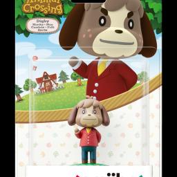 animal_crossing_amiibo_10