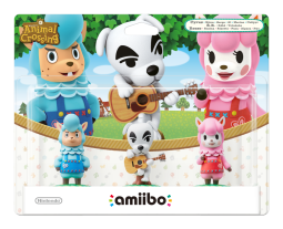 animal_crossing_amiibo_11