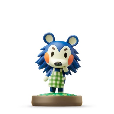 animal_crossing_amiibo_2
