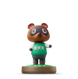 animal_crossing_amiibo_3